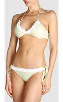 Sucrette Bikini - Lyst