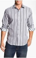 Robert Graham Buckingham Sport Shirt - Lyst