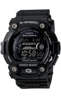 G-shock  Resin Strap Watch - Lyst