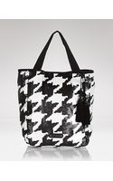 Juicy Couture Tote Sabrina - Lyst