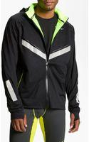 Nike Vapor Jacket - Lyst