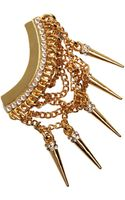 Luxury Fashion Earring - Lyst