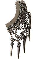 Luxury Fashion Earring - Lyst