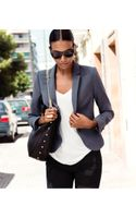 H&M Jacket - Lyst