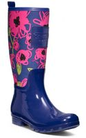Coach Pearl Rainboot - Lyst