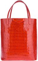 Givenchy Antigona Shopper Tote - Lyst