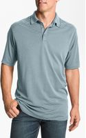 Tommy Bahama Superfecta Stripe Polo - Lyst