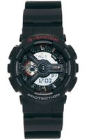 G-shock Hyper Complex Watch Ga1101aer - Lyst