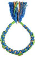 Jolita Jewellery Necklaces - Lyst