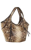 Kooba Shoulder Bag - Lyst