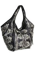 Kooba Erika In Shoulder Bag - Lyst
