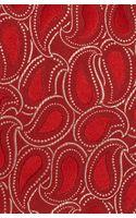 Armani Woven Silk Tie - Lyst