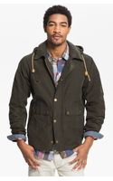 Barbour Darnley Jacket - Lyst