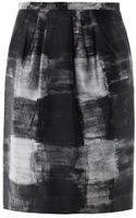 Max Mara Giostra Skirt - Lyst