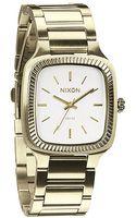 Nixon The Shelley Watch - Lyst
