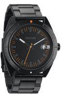 Nixon The Rover Ii Watch 42mm - Lyst