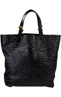 Marc Jacobs Shoulder Bag - Lyst