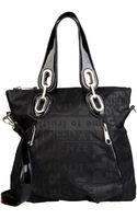 Nannini Shoulder Bag - Lyst