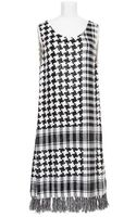 Ashish Dress - Lyst