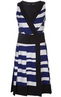 Proenza Schouler Sleeveless Dress - Lyst