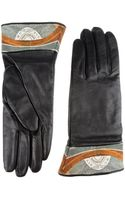 Gattinoni Gloves - Lyst