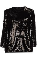DSquared2 Sweater - Lyst