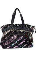 Antik Batik Shoulder Bag - Lyst