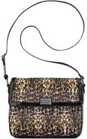 Nine West Show Stopper Ipad Crossbody - Lyst