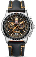 Luminox F35 Lightning Ii Watch 45mm - Lyst