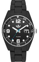 Adidas Unisex Sports Watch - Lyst