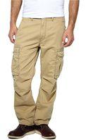 Levi's Levis Ace Cargo Pants - Lyst