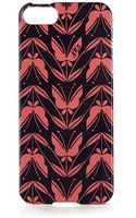 Hobbs Nw3 Butterfly Phone Case 5 - Lyst