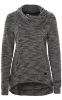 Bench Inject Sweat - Lyst