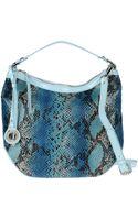 Nicoli Shoulder Bag - Lyst