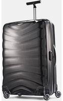 Samsonite Firelite Rolling Suitcase - Lyst