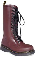 Dr. Martens Shower Wellington Boots - Lyst