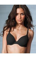 Victoria's Secret Perfect Coverage Bra - Lyst