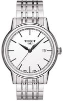 Tissot Watch - Lyst