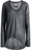Zadig & Voltaire Sweater Preppy - Lyst