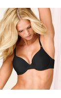 Victoria's Secret Perfect Coverage Bra  - Lyst