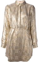 Paul & Joe Sister Sequined Dress - Lyst