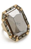 Kelly Wearstler Myra Ring - Lyst