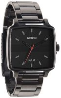 Nixon The Cruiser Watch - Lyst