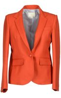 Boy by Band Of Outsiders Blazers - Lyst