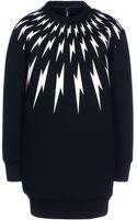 Neil Barrett Sweatshirt - Lyst
