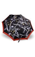 Moschino Umbrella - Lyst