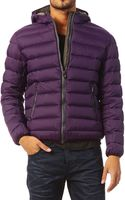 Colmar Originals Quilted Jacket - Lyst