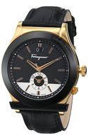 Ferragamo watches - Lyst