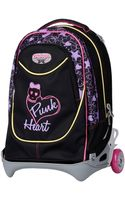 7 For All Mankind Rucksacks  Bumbags - Lyst