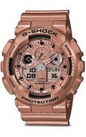 G-shock Crazy Watch 55mm - Lyst